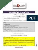 Info 725 Stf