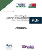 Proyecto Gore RM-Puebla 3.0 con modificacion.pdf