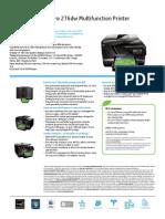 CR770A_HP%20Officejet%20Pro%20276dw%20Multifunction%20Printer[1].pdf