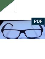 Usman Frame Design