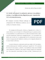 Nota+Deporte+federado-22-05-2014