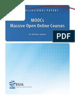 EUA_Occasional+papers_MOOCs