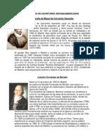 BIOGRAFÍA DE ESCRITORES HISPANOAMERICANOS.docx