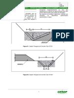 Triangular STC02 e Trapezoidal SZC 02