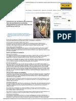Solución de Problemas de Armónicos en Sistemas de Potencia_ Uso de Multímetros y Pinzas Amperimétricas Para La Solución de Problemas Básicos _ Fluke