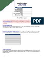 2013-05_Project Charter Templatedd