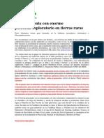 1103 Tierras Raras Revista Energiminas