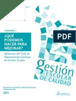 Ciclo mejoramiento gestion escolar FUND CHILE.pdf