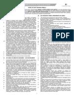 Edital Analista Fcc Tjrj Sem_especialidade