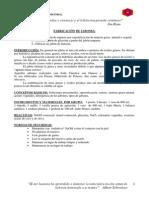 guia_4_esi.pdf