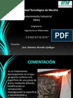 Cementación Toño.pptx