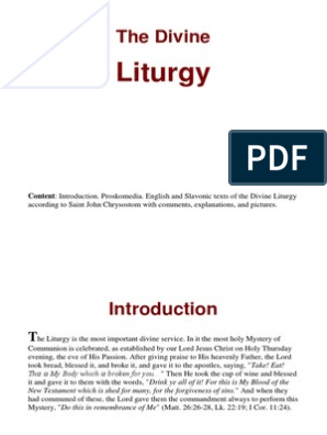 liturghier pdf