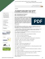 Um pequeno guia sobre Linux.pdf