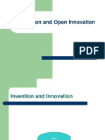 innovationandopeninnovation-131025080246-phpapp02