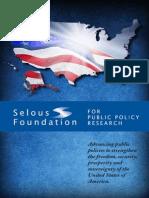 SFPPR Brochure
