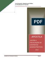 APOSTILA FISCALIZAÇAO