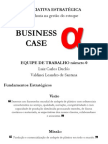 2008.05.01_BusinessCase.ppt