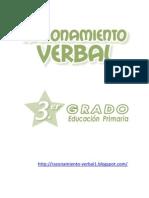 razonamiento-verbal-3°Primaria