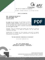 1. Machote Carta Asignación Estadia Mt