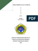 PT;UTS;11306039