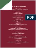 Practicas_contables