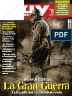 Muy Historia - 52 - 2014