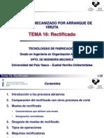1017_ca.pdf