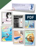 brochurecorsi informatica angelo usai