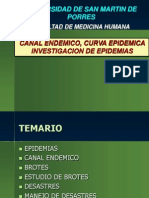 Canal Endemico Curva Epidemica.ppt