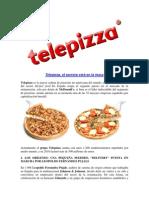 Telepizza.docx