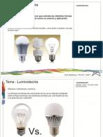 Presentación LUMINOTECNIA.ppt