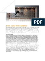 CASA SANTO DOMINGO.docx
