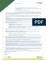 PDF Reforma Empresa Regular