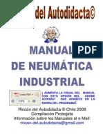 Neumatica Industrial 3