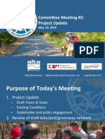 goldsboro may 19 committee meeting 2