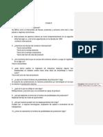 Cuestionarios Economia Internacional Unidad 2