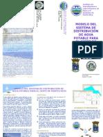 Conf Prensa02