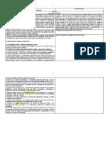 Cuadro Resumen Proyecto Reforma Salud 20140504