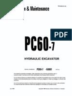 E&F PC60-7 SEAD034100