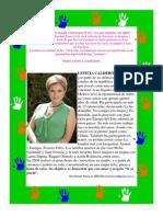 Libro+de+Lety