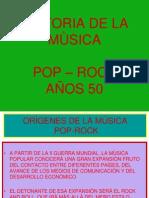 historiadelamsicapoprockaos50-110428103808-phpapp01