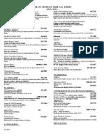 resource guide 2012-13spanish