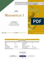 PG_101_matematicas_I.pdf