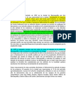 Caso LIX 2.docx