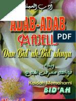 Adabul Majelis ver-2