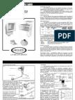 skimmer.pdf