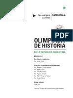 2014 Manual A