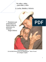 Unidad Lucha Batalla y Victoria 26.9.13[1].pdf
