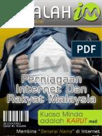 MajalahIM-1