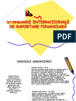Curs 1 Raportare Financiara